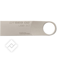 KINGSTON DATA TRAVELLER SE9G2 64GB