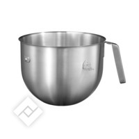 KITCHENAID BOWL 6.9L 5KC7SB