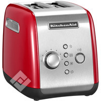 KITCHENAID 5KMT221EER EMPIRE RED