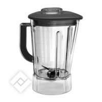 KITCHENAID 5KPP56EL 1.75L BOL BLENDR