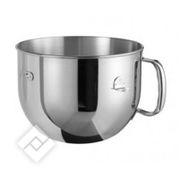 KITCHENAID 5KR7SB BOWL 6.9L