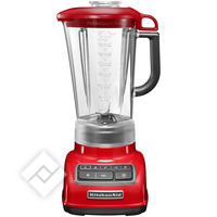 KITCHENAID DIAMOND 5KSB1585EER EMPIRE RED