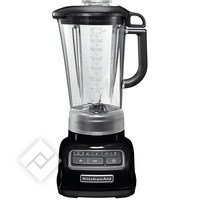 KITCHENAID DIAMOND 5KSB1585EOB ONYX BLACK