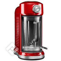 KITCHENAID CLASSIC 5KSB5080EER EMPIRE RED