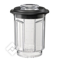 KITCHENAID 5KSBCJ SMALL MIXING CUP