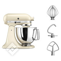 KITCHENAID 5KSM125EAC