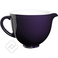 KITCHENAID 5KSMCB5RP CERAMIC PURPLE