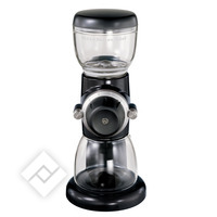 KITCHENAID ARTISAN 5KCG00702EOB