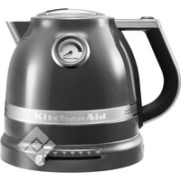 KITCHENAID ARTISAN 5KEK1522EMS