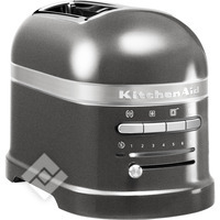 KITCHENAID ARTISAN 5KMT2204EMS