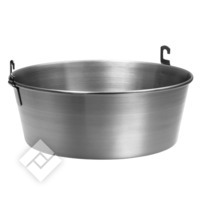 KITCHENAID K5AWJ BAIN MARIE BOWL