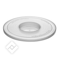 KITCHENAID KBC90N PLASTIC COVER