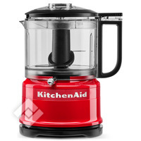 KITCHENAID 5KFC3516HESD Limited Edition