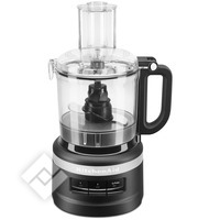 KITCHENAID 5KFP0919EBM