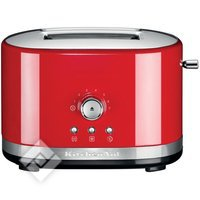KITCHENAID 5KMT2116EER