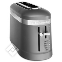 KITCHENAID 5KMT3115EDG