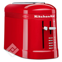 KITCHENAID 5KMT3115HES LIMITED EDITION