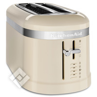 KITCHENAID 5KMT5115EAC