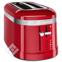 KITCHENAID 5KMT5115EER