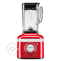 KITCHENAID 5KSB4026EER
