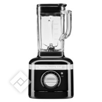 KITCHENAID 5KSB4026EOB