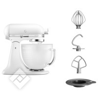 KITCHENAID 5KSM156 EFP