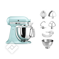 KITCHENAID 5KSM175PSEIC