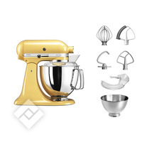 KITCHENAID 5KSM175PSEMY