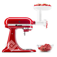 KITCHENAID 5KSMFGA