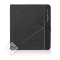 Hoes voor e-reader FORMA SLEEPCOVER BLACK