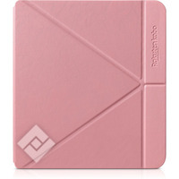 Hoes voor e-reader LIBRA H2O SLEEPCOVER PINK