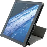 konix Konix-smart cover iPad Air of Air 2 - Origami