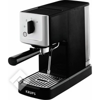 KRUPS CALVI STEAM XP344010