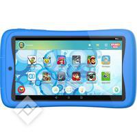 KURIO TAB CONNECT STUDIO 100 BLUE