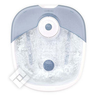 LANAFORM FOOT SPA LA110414