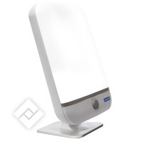 LANAFORM LA190104 LUMINO PLUS