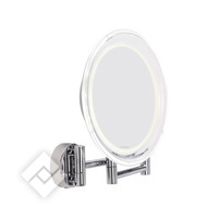 LANAFORM WALL MIRROR LA131007