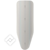 LAURASTAR SMART LIGHT GREY COVER