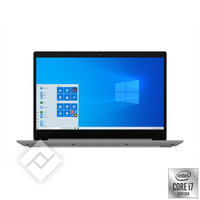 LENOVO IDEAPAD 3 15IIL05 81WE00M1MB