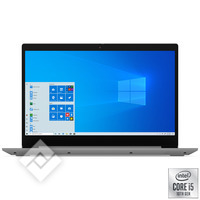 LENOVO IDEAPAD 3 15IIL05 81WE00N0MB