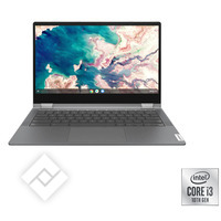 LENOVO IDEAPAD FLEX 5 CHROMEBOOK 13IML05
