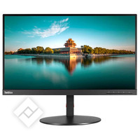 LENOVO THINKVISION T23I-10 BLACK