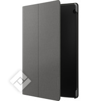 LENOVO TAB M10 FOLIO CASE+FILM