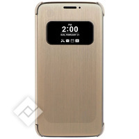 LG QUICK COVER G5 GOLD