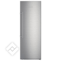 LIEBHERR KEF 3710-20 BLUPERFORMANCE