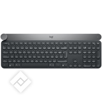 LOGITECH CRAFT AZERTY BE