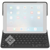 LOGITECH CREATE KEYBOARD CASE IPAD PRO 9.7´