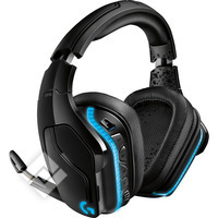 LOGITECH G935 WIREL 7.1 LIGHTSYNC