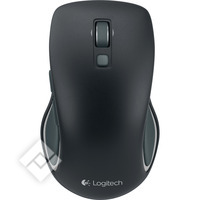 LOGITECH M560 WIRELESS BLACK