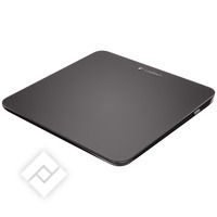 LOGITECH TOUCHPAD T650 WINDOWS8